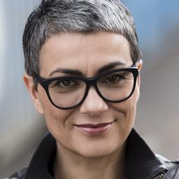 Mag. Susanne Lämmer
