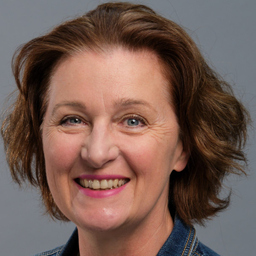Dr. Sophia Bolzano - Intuitiv essen - Mödling