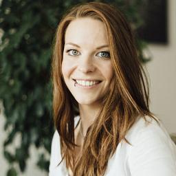 Mandy Klimt - Mandy Klimt, Brautstyling und Maskenbildnerin - Berlin