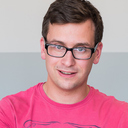 Andreas Mederer - Neumarkt