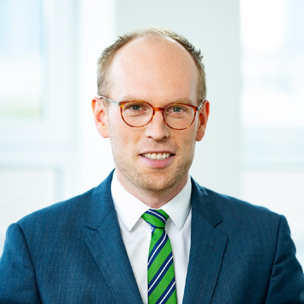 Max ullrich rechtsanwalt schweibert lessmann partner for Juristischer mitarbeiter