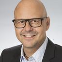 Christoph Lanz - Bern