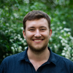Steven Hille - Themendienst der dpa, WELT, funkloch.me - Berlin