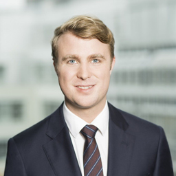 Benedikt Dechamps's profile picture