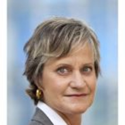 Andrea Lenkert-Hörrmann - Lenkert-Hörrmann - Agentur für nachhaltige Entwicklung - Karlsruhe