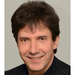 Thomas Stahl - b+m Informatik AG - Melsdorf