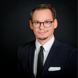 Patrick Amrhein's profile picture