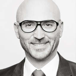 Thomas Bieth - msgGillardon AG - Bretten