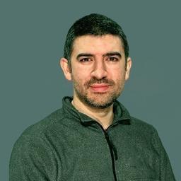 Dr. M. Rohangis Mohseni