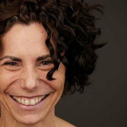 Sonja Christely