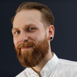Philipp Renger - Baranek & Renger GmbH - Stuttgart