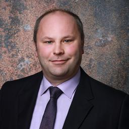 Dipl.-Ing. Christof Glose's profile picture