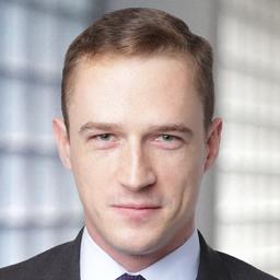 Thomas Langthaler - KPMG AG Wirtschaftsprüfungsgesellschaft - Köln
