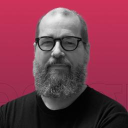 Dr. Stefan Gauß - gauß gestaltung - Berlin
