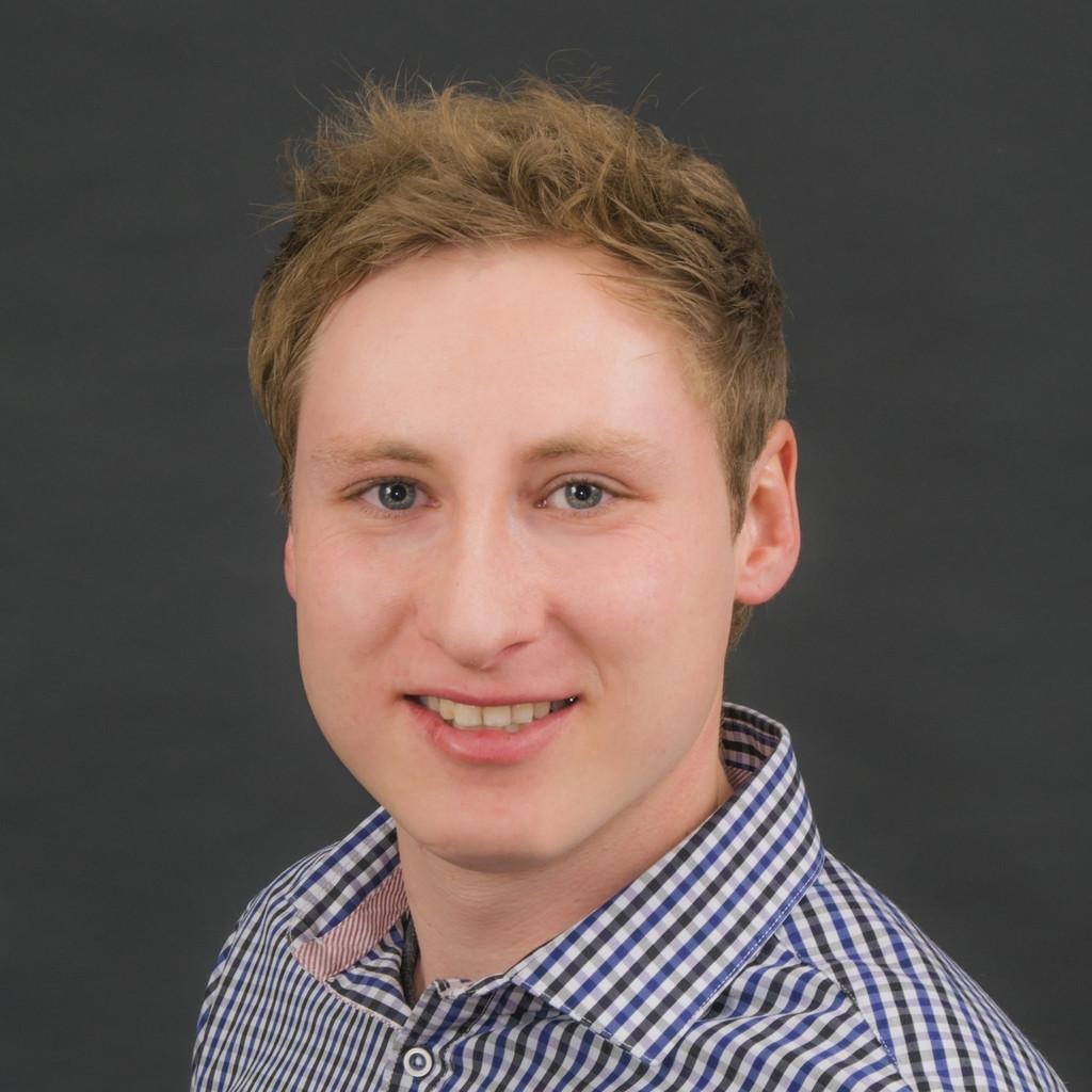 Michael Obermeier's profile picture