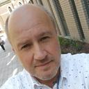 Peter Klassen - Hameln