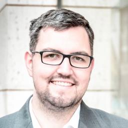 Stefan Kessels - Stefan Kessels - SocialMedia und Webseiten-Management - Mülheim (Ruhr)