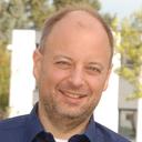 Martin Zeller - Garbsen