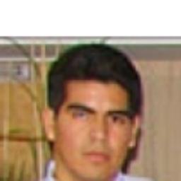 Manuel Cesar Yanez - OpeniX - San Salvador de Jujuy