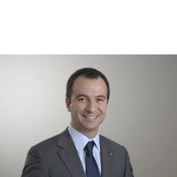 Octavio Andrade - Helvetische Experten Gruppe GmbH - Biel/Bienne