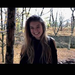 Paula Ewert's profile picture