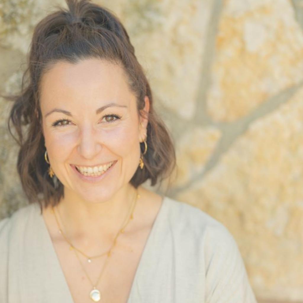 Svenja schnabel social media manager content manager for Das depot niedernberg