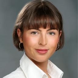Sharon Goldberg - Hochschule München - Munich