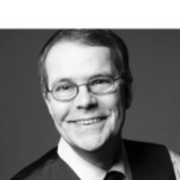 Dr Andreas Meyer-Suter - Dr. Andreas Meyer-Suter - Hamburg