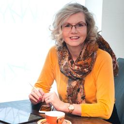 Sabine Benken