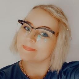 Ramona Becher's profile picture