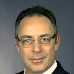 Kay Domschke - T-Systems International GmbH / Deutsche Telekom AG - Potsdam