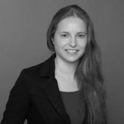 Anika Schmitz - Hochschule Emden - Ahrensburg
