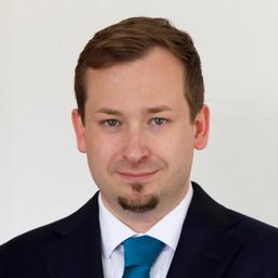 Martin Meyer's profile picture