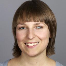 Tina Gäbler - WEED e.V. – World Economy, Ecology & Development - Berlin