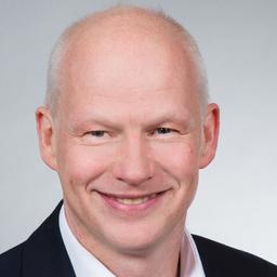Dirk Baule's profile picture