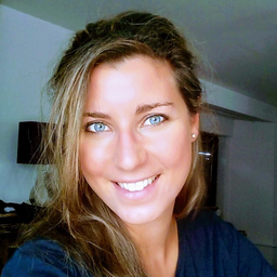 Jana Dibbern's profile picture