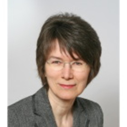 Sylvia Koch - Empalis Consulting GmbH - Stuttgart