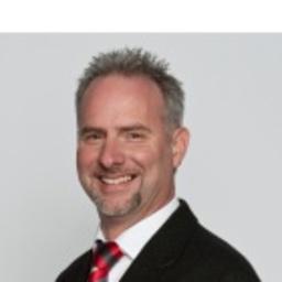 Jochen Kinzinger - SNcom GmbH - Ahlen