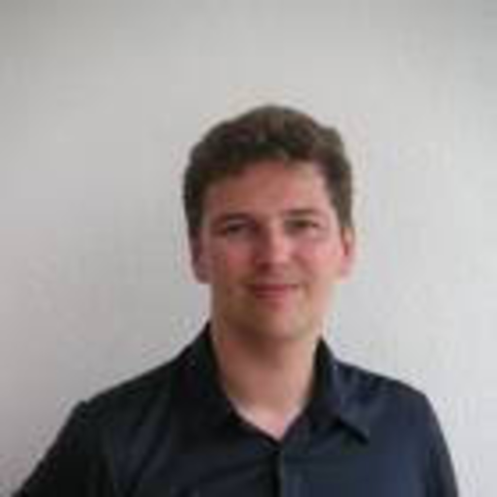 Volker Schmidt Gesch Ftsf Hrer Schmidt Petersmark