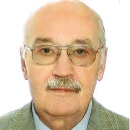 Martin Kienbaum - Kienbaum-Webereitechnik