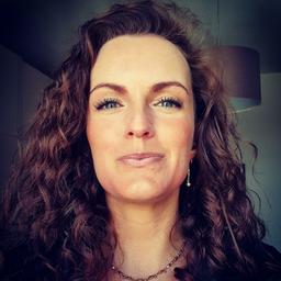 Maja David's profile picture