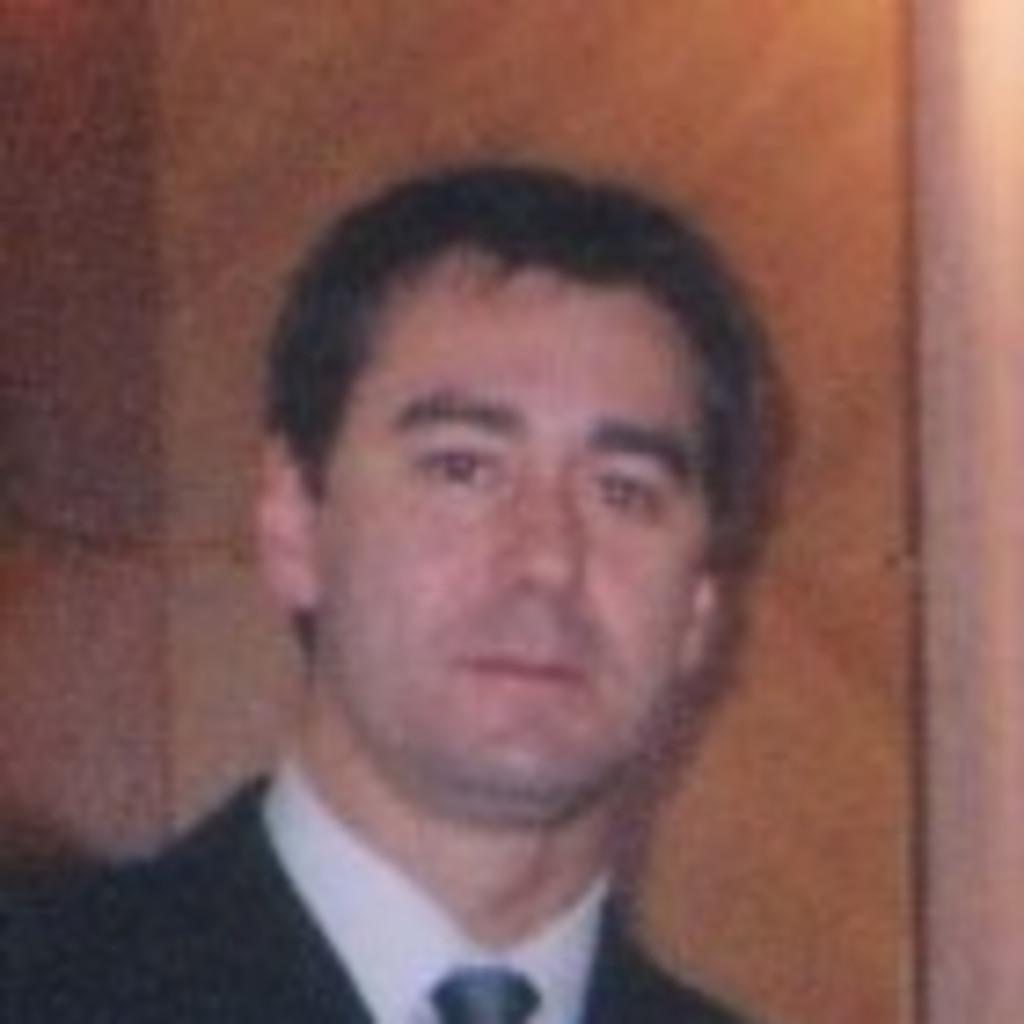 Josep coronado martinez agente comercial abrasivos sait xing - Agente comercial colegiado ...