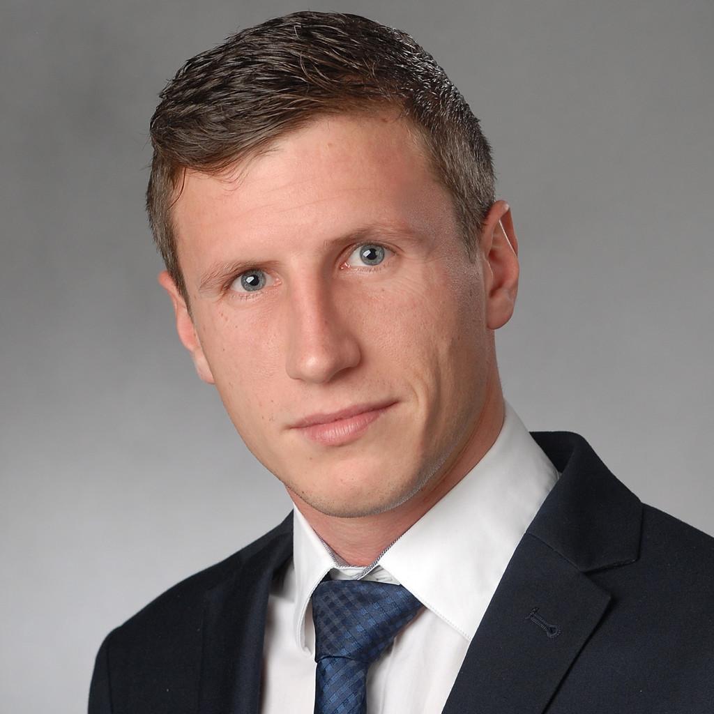 Ben Jäger