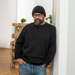 Rob Fielitz - rfip gmbh - Köln