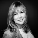 Christina Lange - Dessau