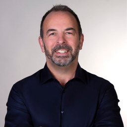 Jörg Bander's profile picture