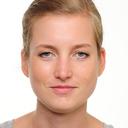 Karin Roth - Hamburg