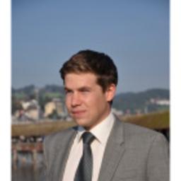 Mario Schenkel - Schenkel Rechtsanwälte - Luzern