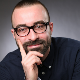 Javier Pulido Garcia - Koch ,Neff & Volkmar GmbH
