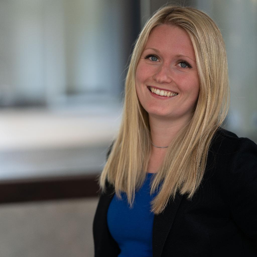 Anna Grüneberg's profile picture